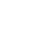 Refurbished Dell distributeur